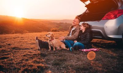 car camping: what you must know before you do it