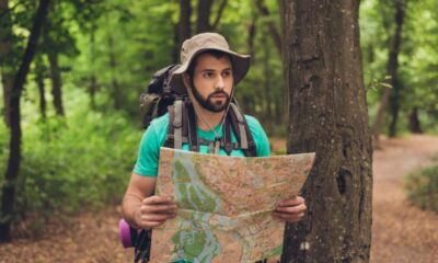 7 surprising tips to keep you from getting lost [podcast]