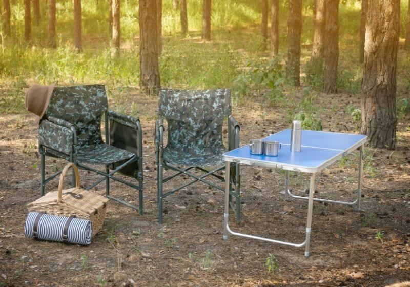 picnic table kit | top picnic table kits on amazon