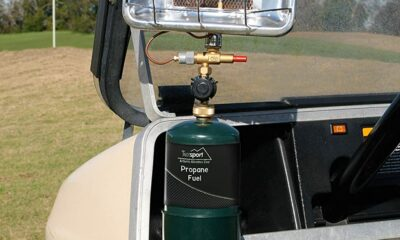 tent heater | 10 best tent heaters for camping